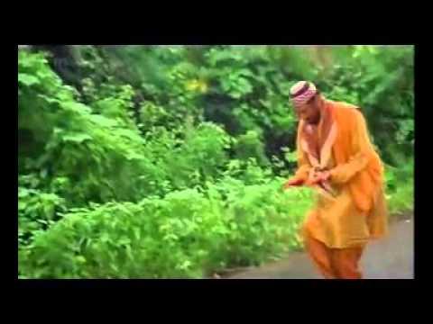 Ghulam E Mustafa   Tera Ghum Mera Ghum   YouTube