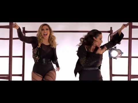 Bliss - I Wanna Hear Music (Official Video)