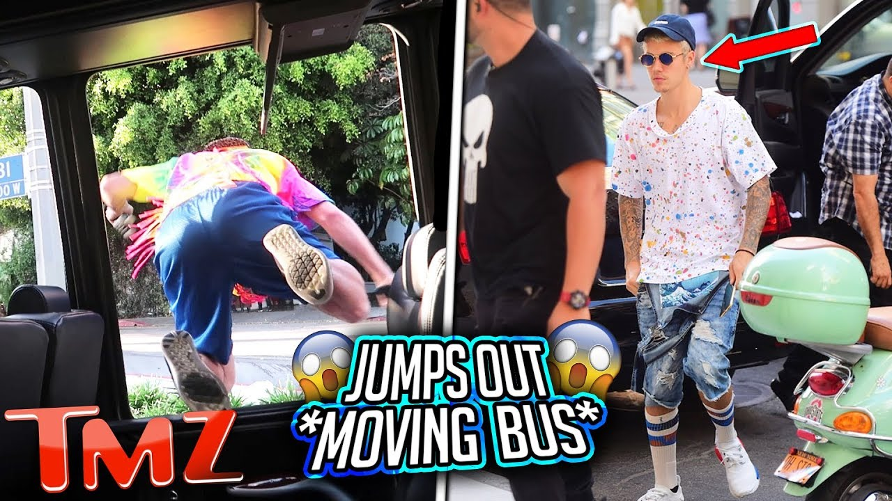 justin-bieber-paparazzi-prank-it-worked