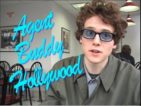 buddy hollywood