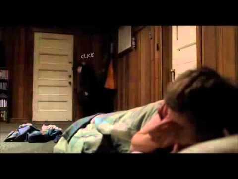 Бухая девочка секс видео