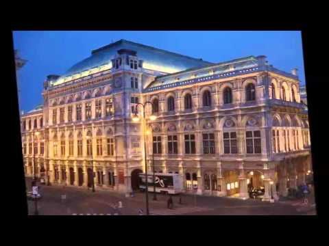 MAKE MONEY BY HOSTING GUESTS IN Vienna- http://tinyurl.com/a666uh8