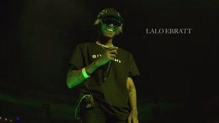 Lalo Ebratt X J Balvin Mocca Remix En Vivo.mp3