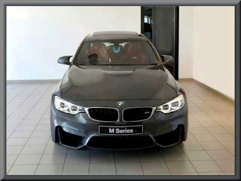 2015 M3 For Sale >> 2015 Bmw M3 Bmw M3 Sedan Auto For Sale On Auto Trader South Africa