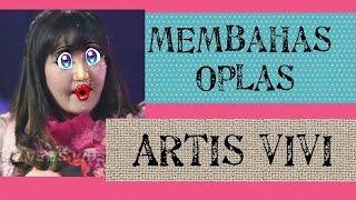Download lagu Membahas Oplas Artis VV alias ViVi | Olivia Rachelina Hans