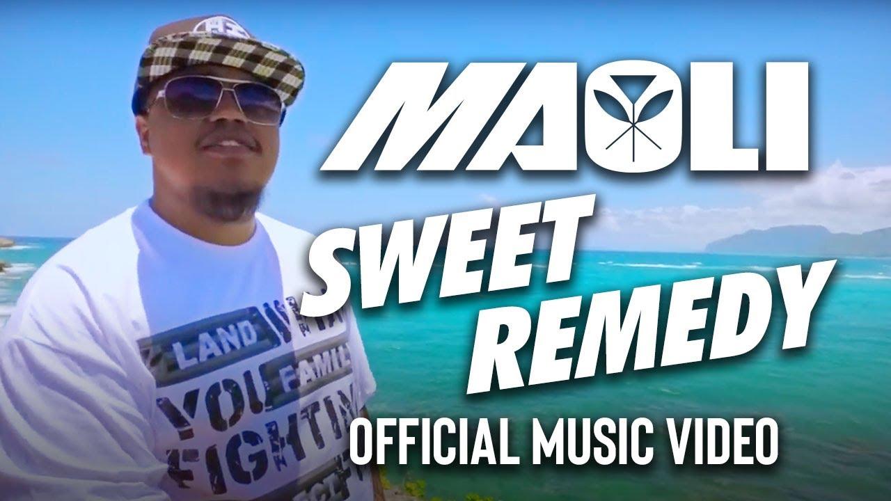 maoli-sweet-remedy-official-music-video-hawaiis-finest