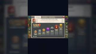 500 super Pekka lv16 attacks of clash of clans private server