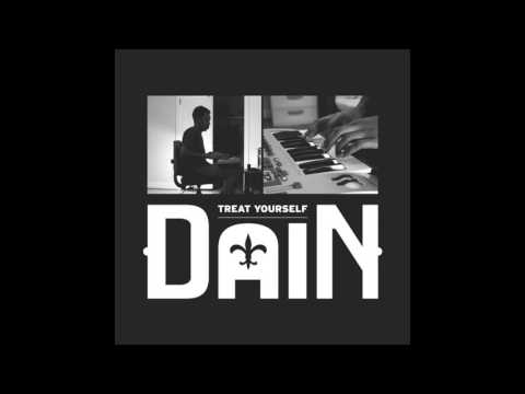 DaiN - Stay ft. Rozzi Daime