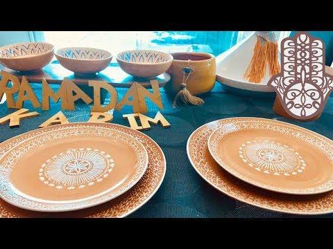 menu-ramadan-ultra-rapide-:chorba,-brick
