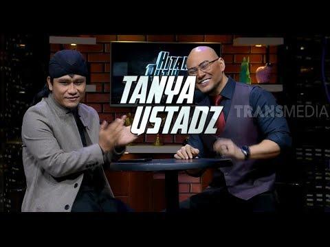 Tanya Ustadz Bersama GUS MIFTAH | HITAM PUTIH (16/10/19) Part 4