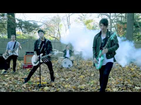 Adele - Hello (Tom Petty/One Direction Rock Mashup By NEVRLANDS) Punk Goes Pop