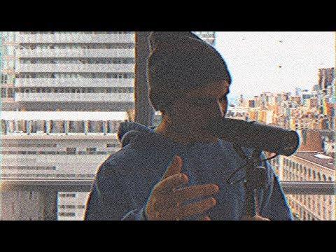 Mob Ties (Zac Flewids Remix) - Drake