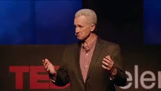 Public Lands: A Great American Experiment | Randy Newberg | TEDxHelena