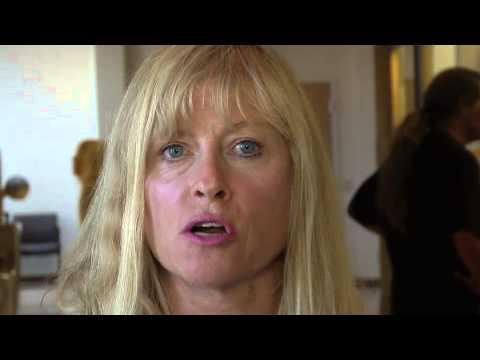 Linda Green Testimony