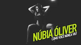 Repeat youtube video Núbia Óliiver - Making-of - Fotos Edu Fuica