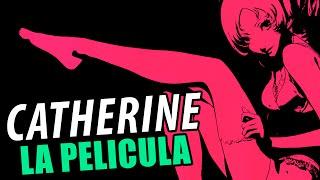 Catherine película Completa en Español (PlayVision)