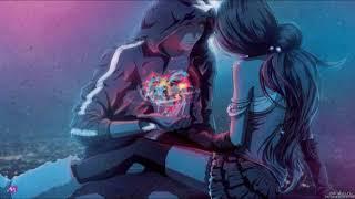 "Аниме клип - ""Наш корабль идёт ко дну..."""