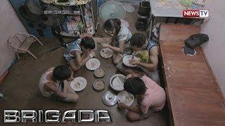 Brigada: Ilang Pilipino, paano naaapektuhan ng pagtaas ng inflation rate?
