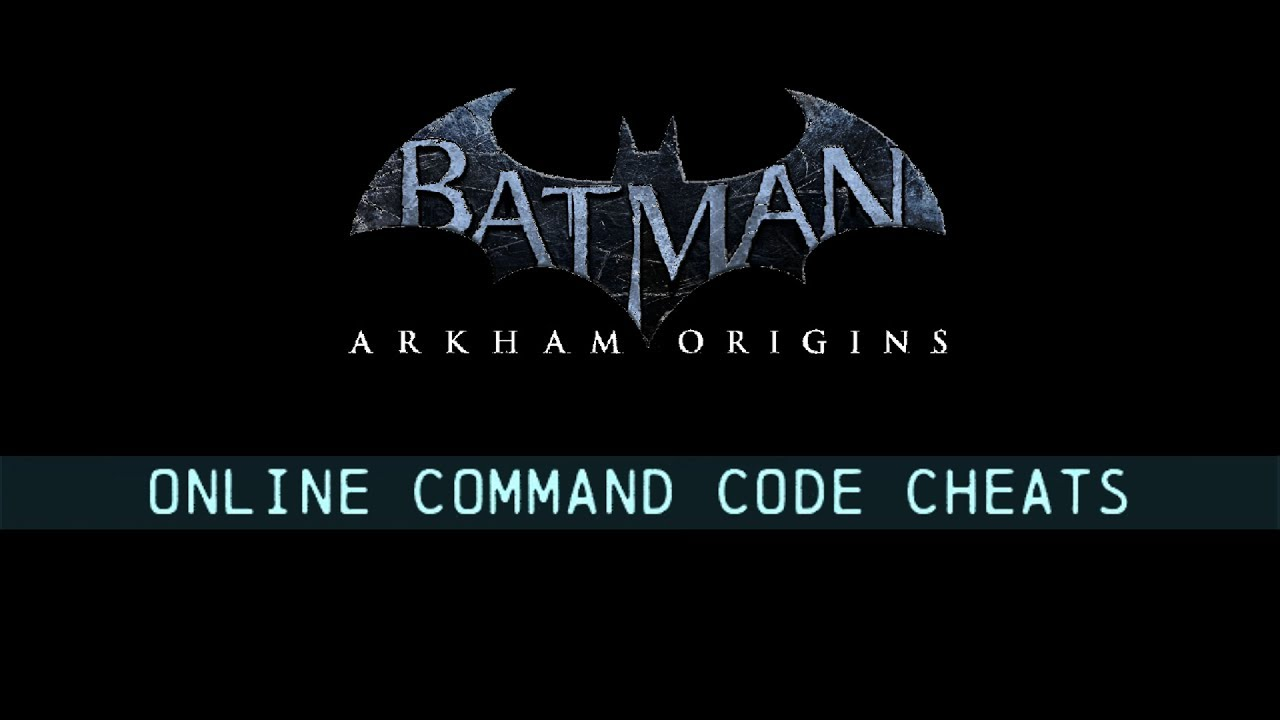 What We Want To See From A New Batman Arkham Game