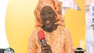 REPLAY - SPECIAL YEEWU LEEN TIVAOUANE - 15 Novembre 2018 - p1