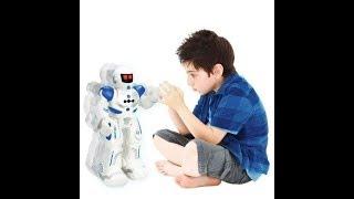 Малая компьютерная академия Шаг. Обучение детей программированию. Школа видеоблогеров. Курсы роботов