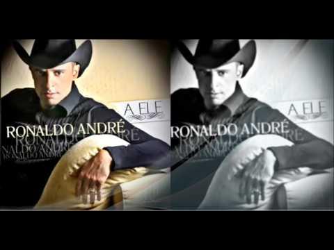 Sol do meu amanhecer - Ronaldo André