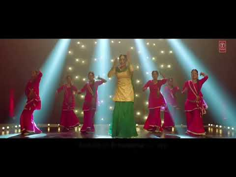 laung-laachi-title-song-mannat-noor-|-ammy-virk,-neeru-bajwa,amberdeep-|-latest-punjabi-movie-2018