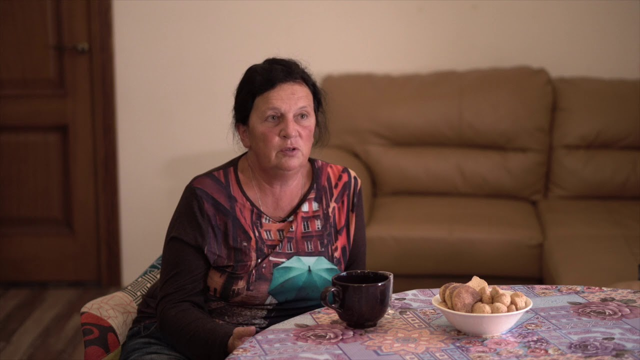 Елена Прудникова: Идеализация Николая II - западный проект
