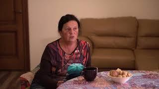 "Елена Прудникова   ""Идеализация Николая II   Западный проект"""