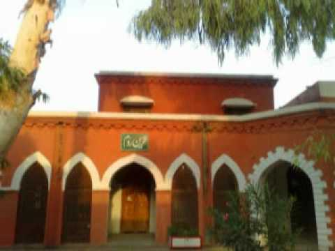 Govt. Murray College Sialkot (Song)