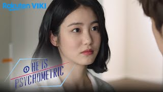 Download He Is Psychometric - EP16 | Want To Live Together? Mp3