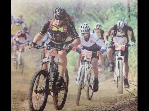 Balikpapan Race