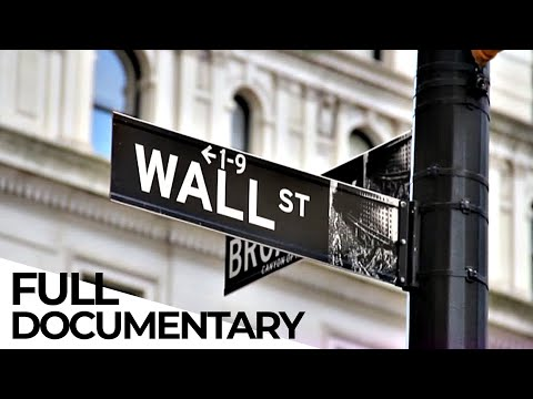 Who Rules America: The Power of Wall Street | Financial Market | ENDEVR Documentary