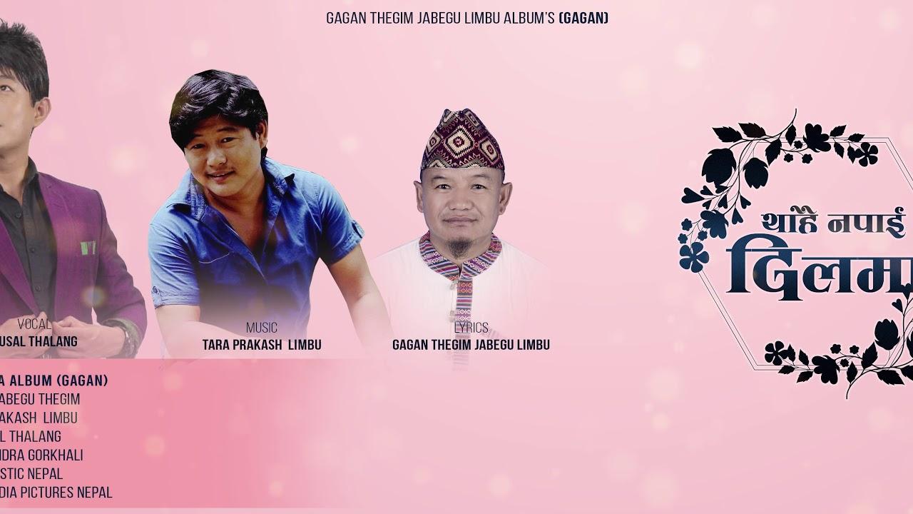 Thahai Napai Dilma BY Kusal Thalang || Tara Prakash Limbu  || New Nepali Song 2019