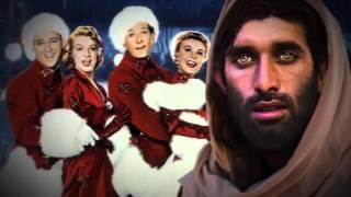 The True Origins of Kwanzaa [Red Ice Insight]