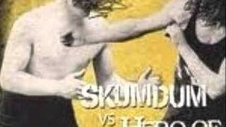 Watch Skumdum Best Of Endings video