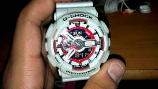 GShockWarrior111