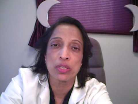 1st choice endometrial ablation.AVI