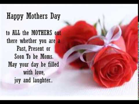 Tupac and Boyz II Men  A Song for Dear Mama