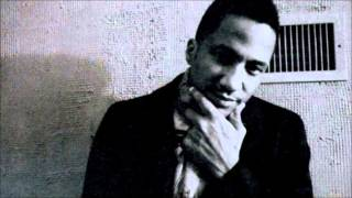 Q-Tip - Things U Do