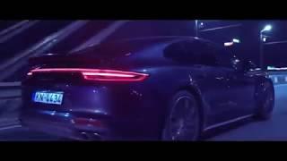 GOODY - Panamera (НОВИНКА 2019) КЛИП + ТЕКСТ ПЕСНИ