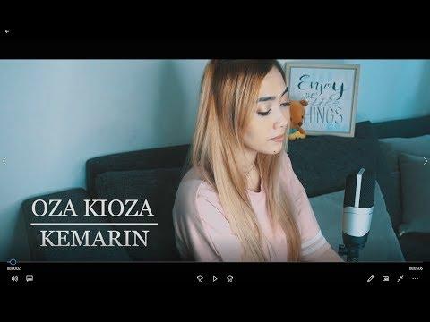 Free Download Kemarin - Seventeen ( Cover Koplo By Oza Kioza ) Mp3 dan Mp4