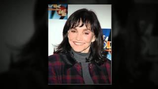 Brooke Adams actress 1080p