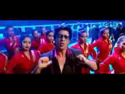 Fast Lungi Dance   Chennai Express 1080p hd  INDIA KUMAR PINE  HINDI MOVIE SONG 04 17 04 Aug