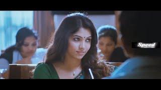 Latest Telugu Full Movie 2017   New Release Telugu movie   Ginger   HD 1080   Exclusive Movie 2018