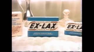 ex lax segít a fogyásban)