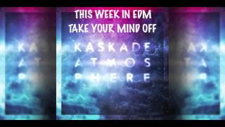 "Kaskade ""Atmosphere"" Album Continuous Mix [FULL ALBUM]"