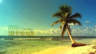 Repeat youtube video Argatu & Manu Chao - King of the Bongo