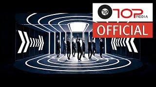 UP10TION(업텐션)_시작해(Runner) M/V_Dance ver.