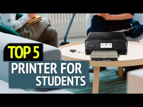 top-5:-best-printer-for-students